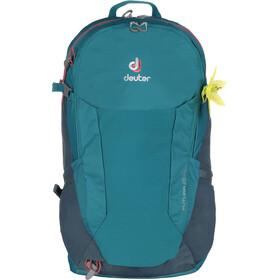 Deuter Futura 26 SL Backpack Women blue